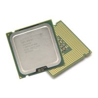 Процессор Celeron 420 Socket775 1,6 GHz/FSB800  tray