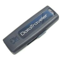 USB Flash 4096MB Kingston Data Traveler 100 USB2.0