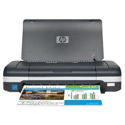 Принтер LARDY OfficeJet H470b