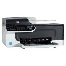 Принтер LARDY OfficeJet J4580