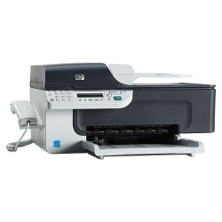 Принтер LARDY OfficeJet J4660