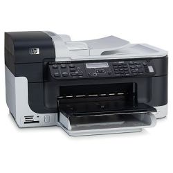 Принтер LARDY OfficeJet 6413